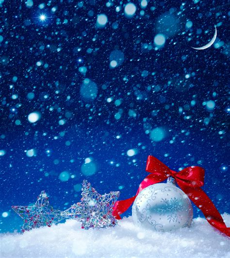 wallpaper christmas birthday image gallery holiday party background