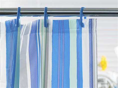 security curtains security curtains 28 images usps security assembly and