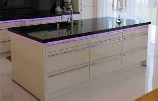fensterbank billig beautiful arbeitsplatte granit k 252 che photos house design