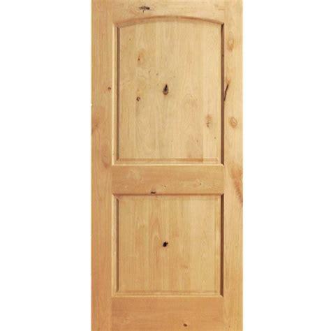 shop interior doors door doors4home
