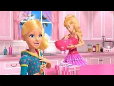 barbie film ganz deutsch barbie deutsch ganzer film barbie und das geheimnis von