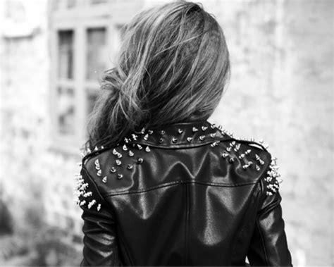 imagenes rockeras tumblr chicas metaleras y rockeras im 225 genes taringa