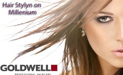 hair and makeup umhlanga hair stylyn on millenium vouchers spa beauty health