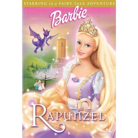film barbie kecil bebemz s blog barbie