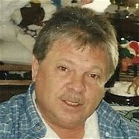 bobby rogers obituary rossville wilson