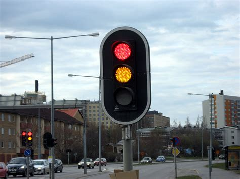traffic lights file led traffic lights jpg wikipedia