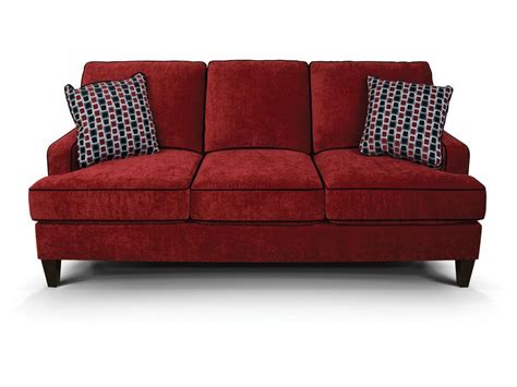 loveseat ottoman england furniture camilla sofa england furniture care