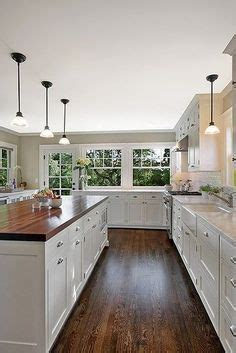 1000 ideas about butcher block island on pinterest 1000 ideas about butcher block island on pinterest