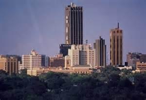 South Carolina House Plans finlay adds 141 unit amarillo texas apartment community