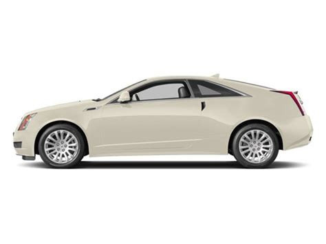 cadillac cts coupe performance 2014 cadillac cts coupe performance top auto magazine