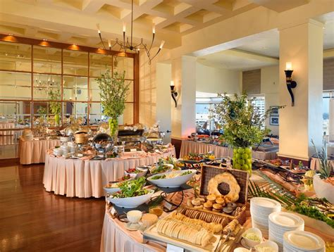 6 san francisco new year s day brunch spots to cure your