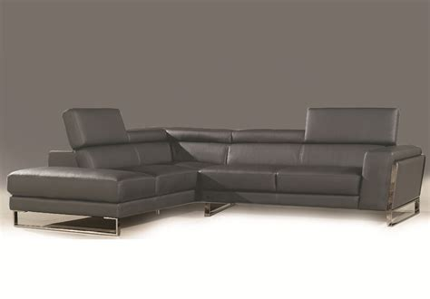 cheap sofas on sale 100 costco furniture sale cheap leather furniture