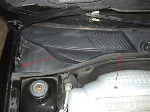 Renault Clio Heater Resistor Renault Clio Megane Scenic Heater Resistor Pack Heater
