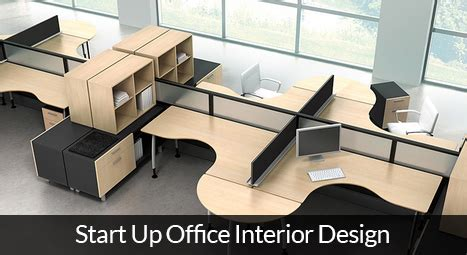 How To Start Interior Design Business In India by Getting The Best Workplace Space In Kingston 420 Stock