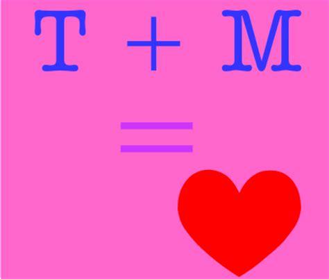 M I T H t m cr 233 233 par vjof ilovegenerator