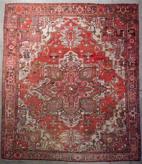 serapi rugs antique serapi rug rugs more