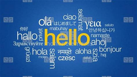 Mba Liaison Company Office In China Culture Language by World Languages And Cultures Welcome