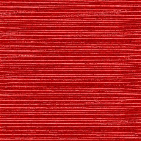 Ordinary Purple Christmas Sweater #8: Red-striped-fabric-texture.jpg