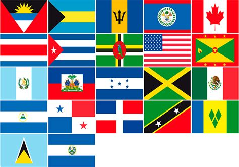 country flags for sale country flags for sale royal flags