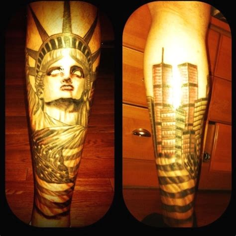 tattoo cover up york 17 best images about inked for ny on pinterest new york