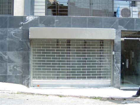 dmi gallery shutters polycarbonate quezon manila city