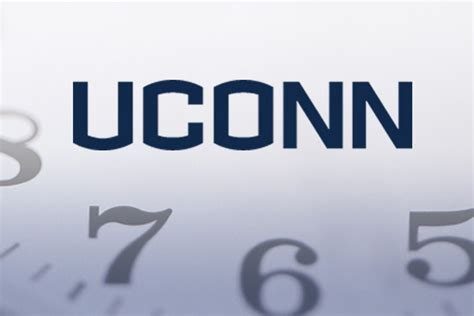 Uconn Mba Application Deadline by Brand Compliance Deadline Approaching Uconn Today