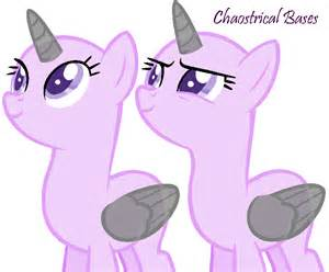 l mlp base l proud to be bronies pegasisters l by