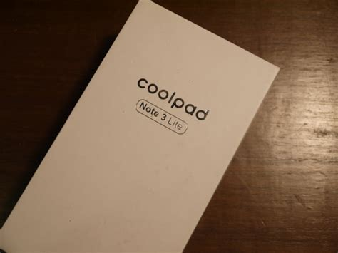 Flip Ume Coolpad Max Lite coolpad note 3 lite unboxing