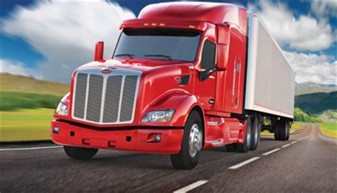 paccar truck sales used peterbilt trucks paccar used trucks tlg