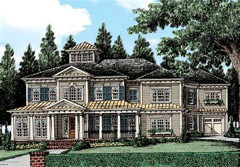 frank betz associates copper ridge home plans and house plans by frank betz