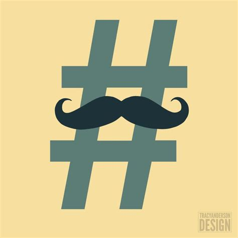 design inspiration hashtags typography hashtags 28 images most popular instagram