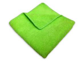 microfiber cleaning cloth 14x14