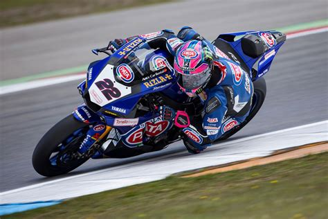 Lowe S E Gift Card - alex lowes ninth on opening day at assen alex lowes 22