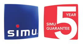 name some devices in which electric motors are used simu electric motors i automation
