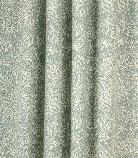 Deco Upholstery Fabric by Deco Curtains Fabric Curtain Menzilperde Net