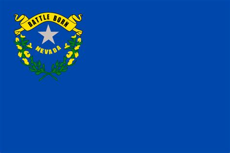 file nevada state flag png