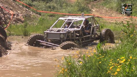 baja buggy 4x4 road 4x4 buggy pixshark com images galleries