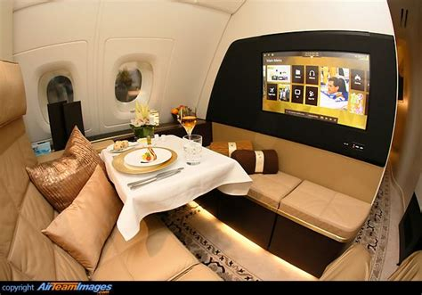 etihad a380 the residence the residence by etihad fitted onboard etihad s airbus