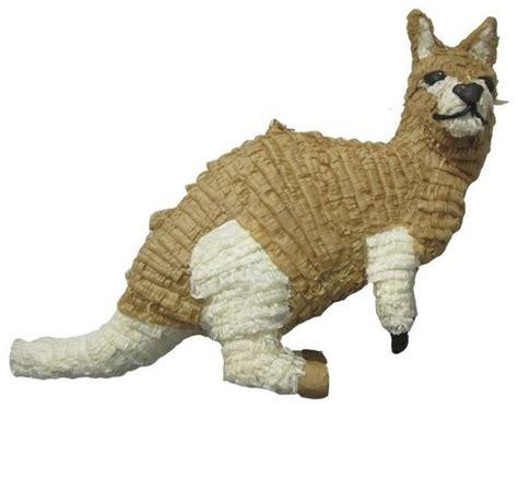 pug pinata custom animal pinatas animal theme pinatas pinatas