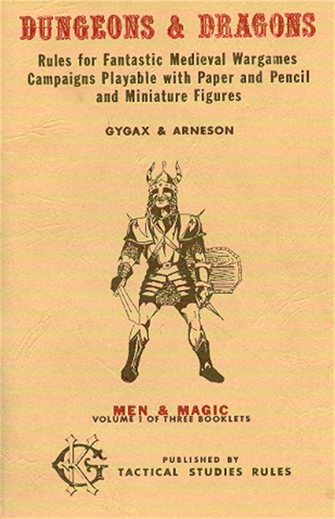 tournament and the proper equipment classic reprint books swords stitchery time sewing table top rpg