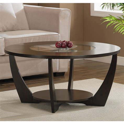 glass side tables for a modern living room 2015 trends furniture dorel living faux marble lift top coffee table
