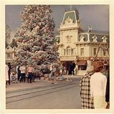 Disneyland 1966 | 640 x 640 jpeg 91kB