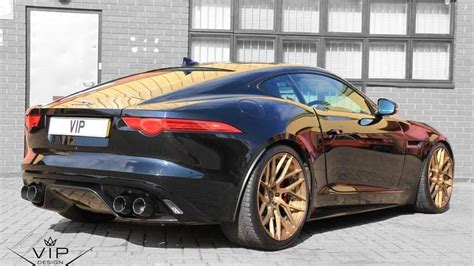 imagenes carros jaguar imagens de carros jaguar f type vip design planetcarsz
