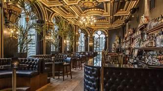 the 9 best cocktail bars in edinburgh scotland vinepair