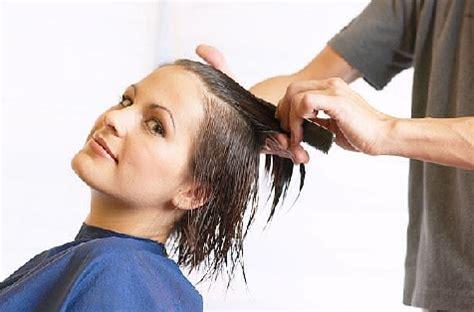 hair cuting techniques hair cutting tips hair cut tips hair cutting techniques