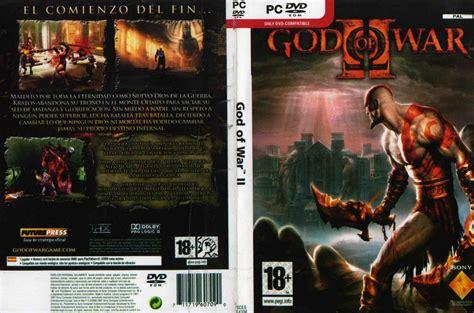 download god of war full version game for pc free download game god of war 2 full version game tegal