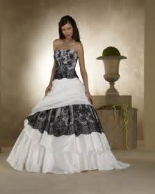 black dresses for a wedding chic photos of black lace wedding dresses cherry