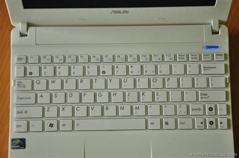 Keyboard Asus Eee Pc X101h asus eee pc x101h review specs photos features verdict price tech