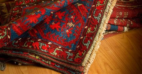 Area Rug Cleaning Minneapolis Area Rug Cleaning Clean Sweep Carpet Cleaning Des Moines And Ankeny Carpet Cleaners