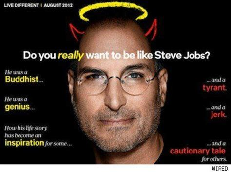 steve jobs biography book how many pages 22 things that steve jobs told me startupbros